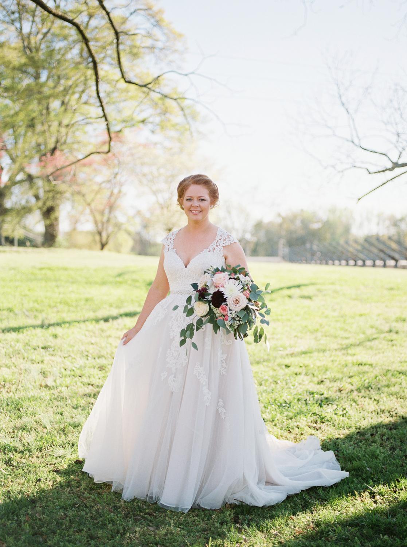christinadavisphotography+realwedding+aprilfirst03.jpg