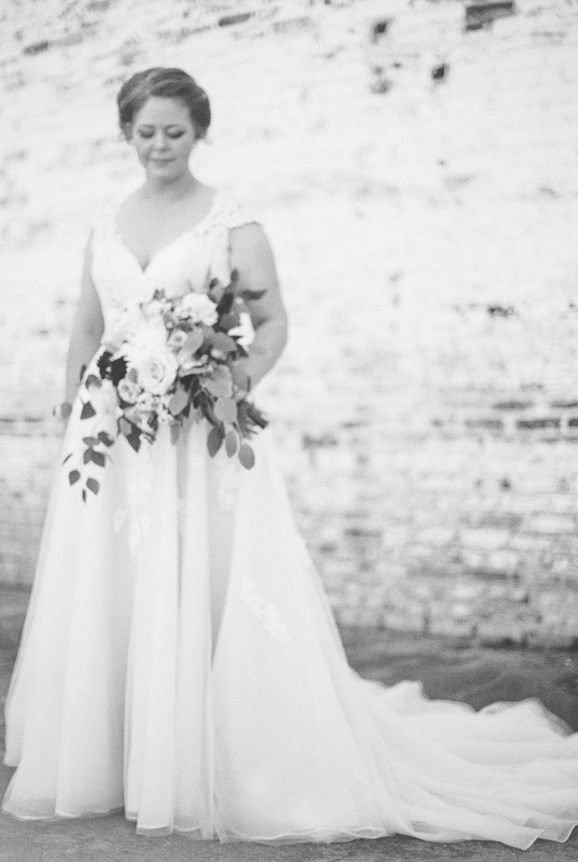 christinadavisphotography+realwedding+aprilfirst05.jpg