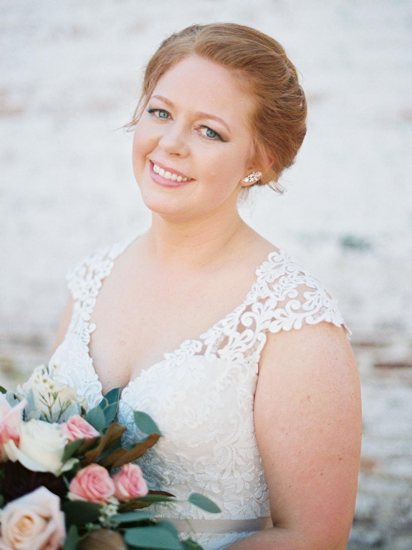 christinadavisphotography+realwedding+aprilfirst06.jpg