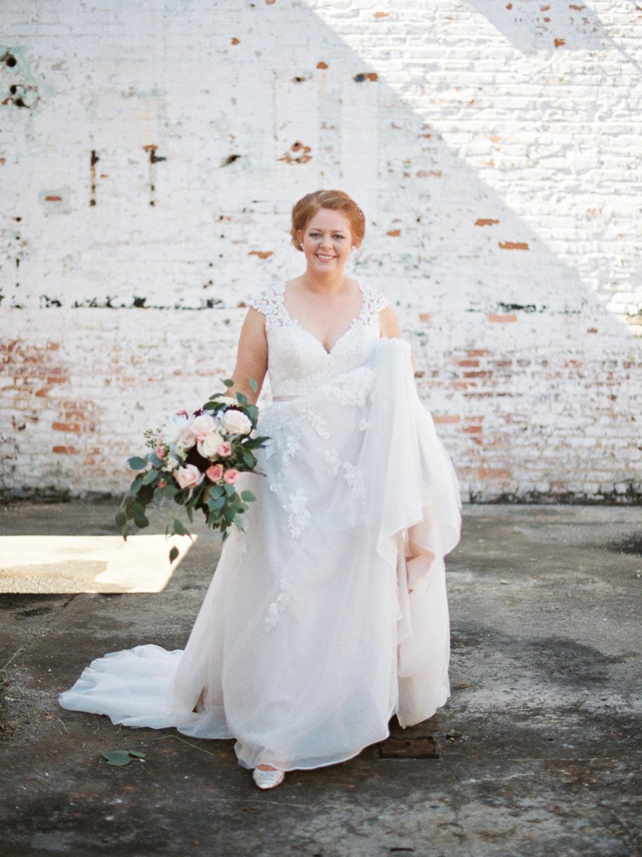 christinadavisphotography+realwedding+aprilfirst08.jpg