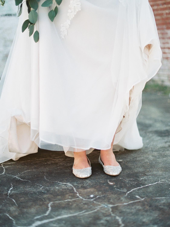 christinadavisphotography+realwedding+aprilfirst10.jpg