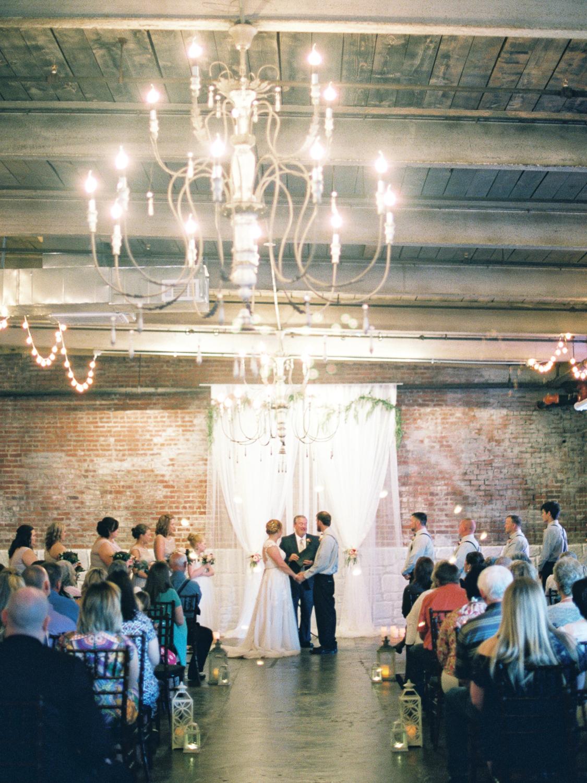 christinadavisphotography+realwedding+aprilfirst12.jpg