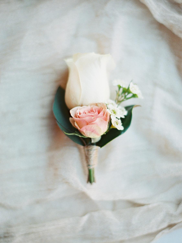 christinadavisphotography+realwedding+aprilfirst14.jpg