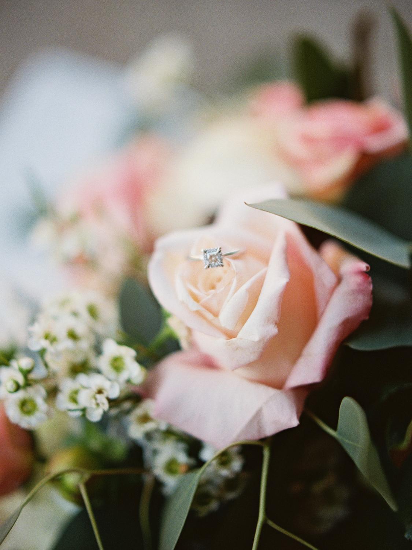 christinadavisphotography+realwedding+aprilfirst17.jpg