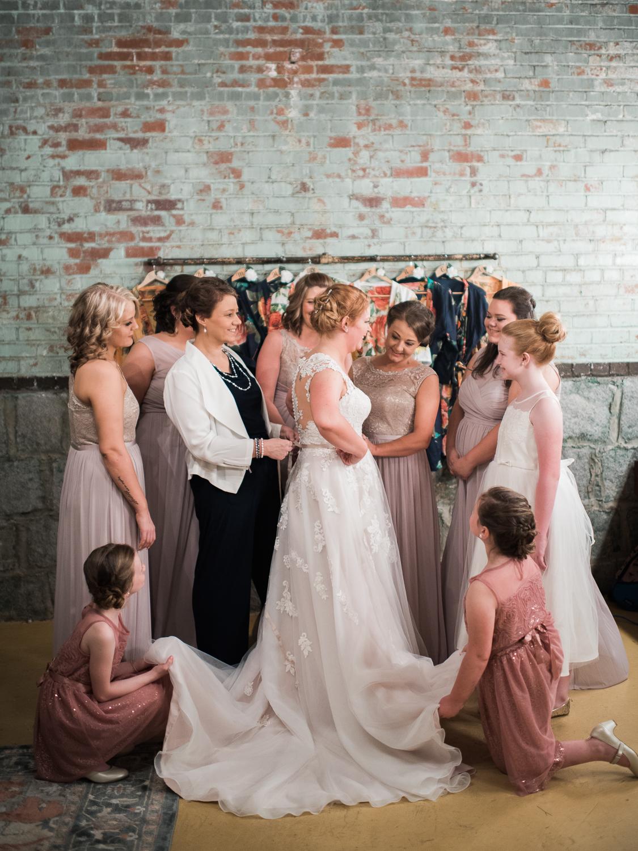 christinadavisphotography+realwedding+aprilfirst35.jpg
