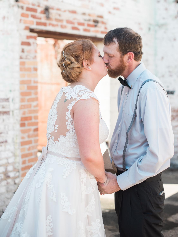 christinadavisphotography+realwedding+aprilfirst38.jpg