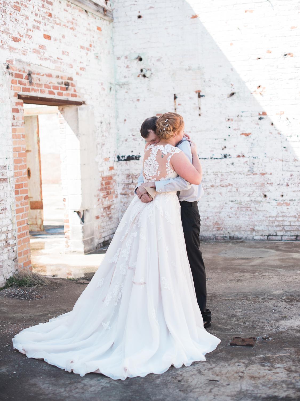 christinadavisphotography+realwedding+aprilfirst39.jpg