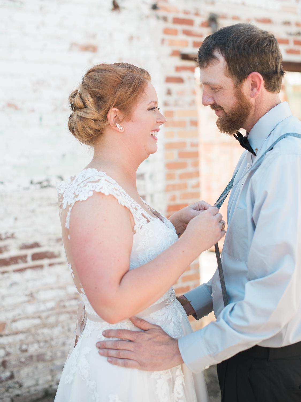 christinadavisphotography+realwedding+aprilfirst40.jpg