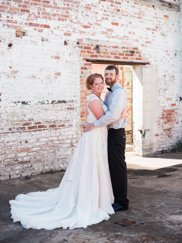 christinadavisphotography+realwedding+aprilfirst41.jpg