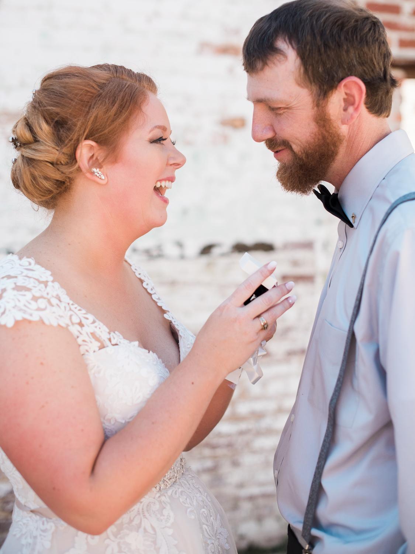 christinadavisphotography+realwedding+aprilfirst42.jpg