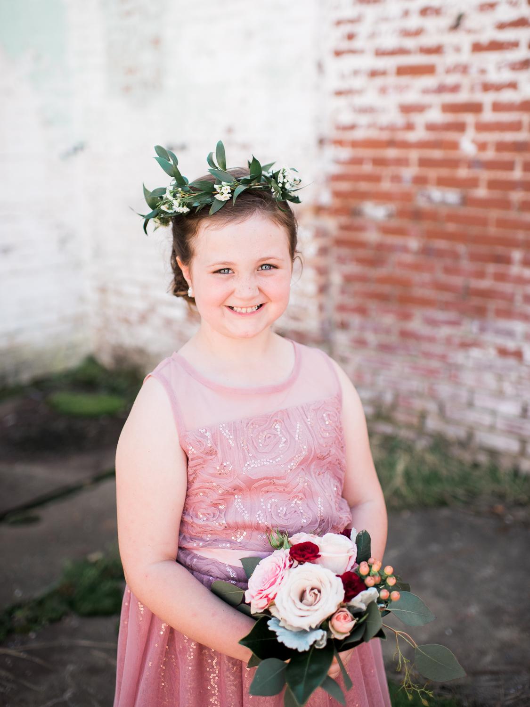 christinadavisphotography+realwedding+aprilfirst54.jpg