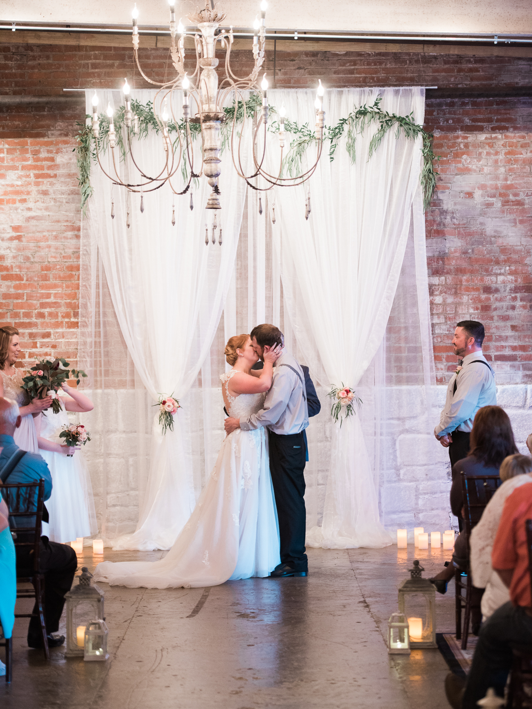 christinadavisphotography+realwedding+aprilfirst78.jpg