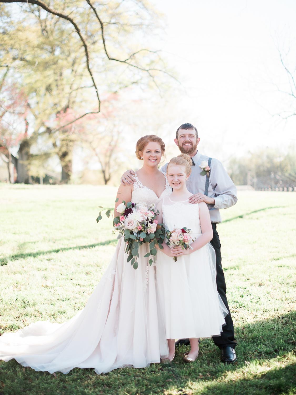 christinadavisphotography+realwedding+aprilfirst84.jpg