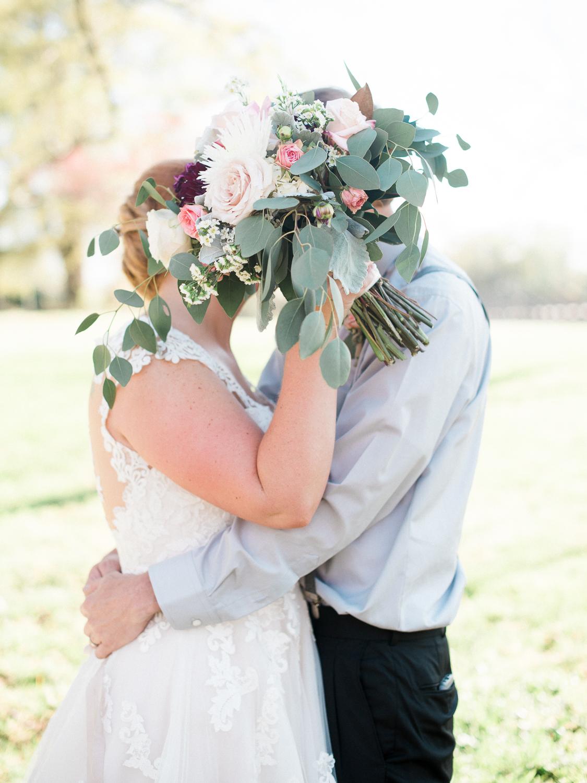 christinadavisphotography+realwedding+aprilfirst86.jpg