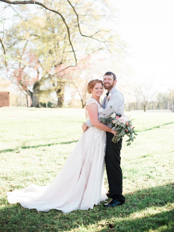 christinadavisphotography+realwedding+aprilfirst85.jpg