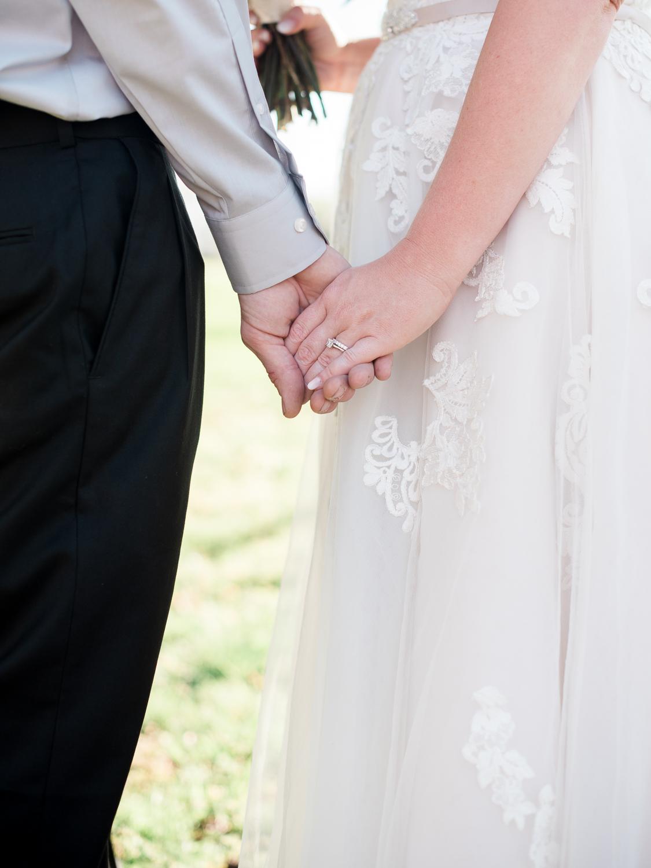 christinadavisphotography+realwedding+aprilfirst88.jpg