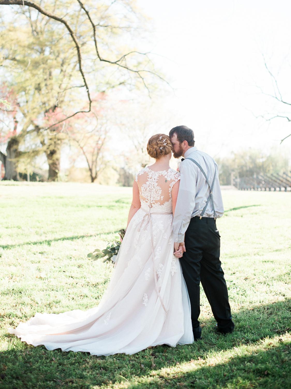 christinadavisphotography+realwedding+aprilfirst87.jpg