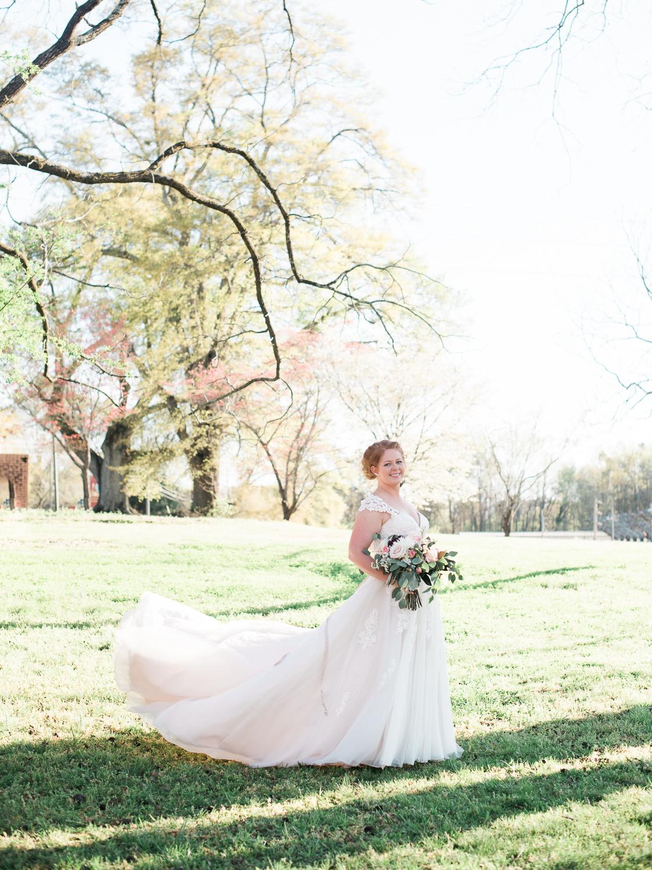 christinadavisphotography+realwedding+aprilfirst89.jpg