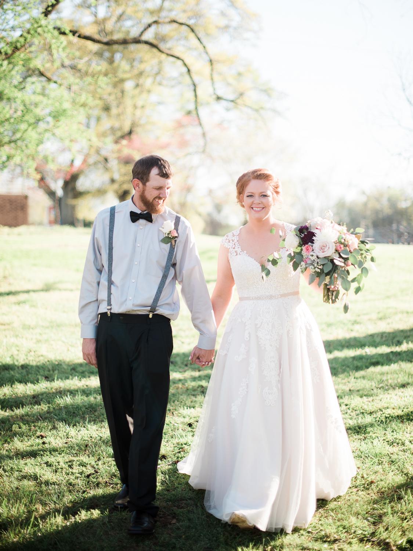 christinadavisphotography+realwedding+aprilfirst90.jpg