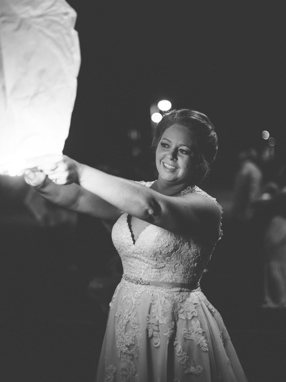 christinadavisphotography+realwedding+aprilfirst96.jpg