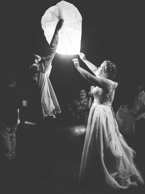 christinadavisphotography+realwedding+aprilfirst97.jpg