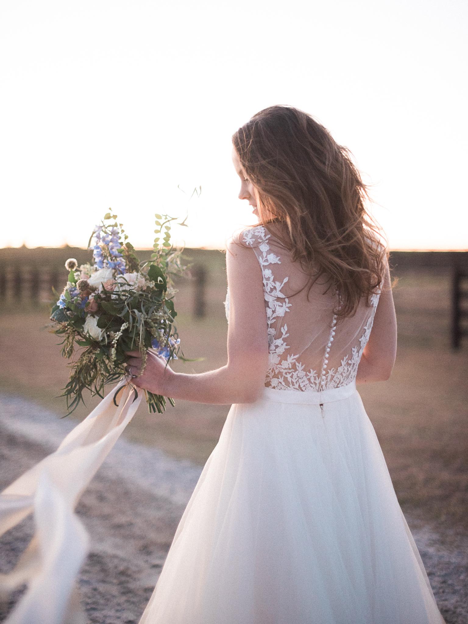christinadavis+weddinginspiration02.jpg