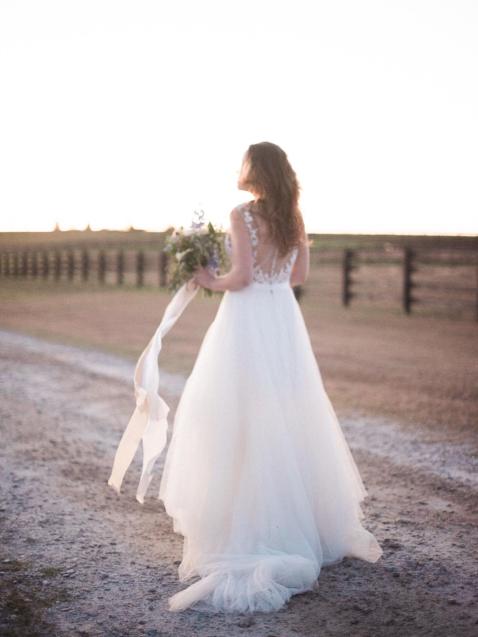 christinadavis+weddinginspiration01.jpg