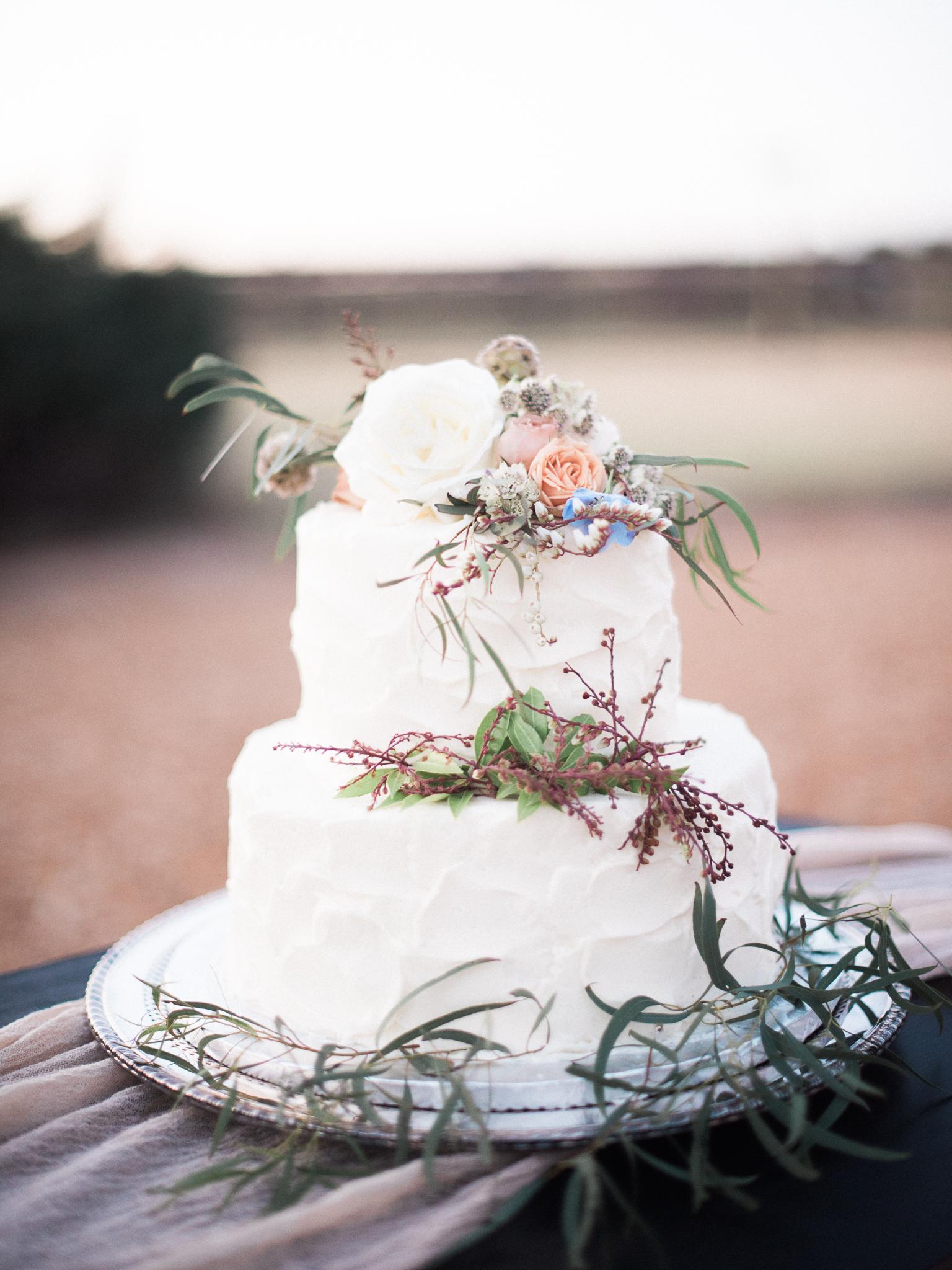 christinadavis+weddinginspiration05.jpg