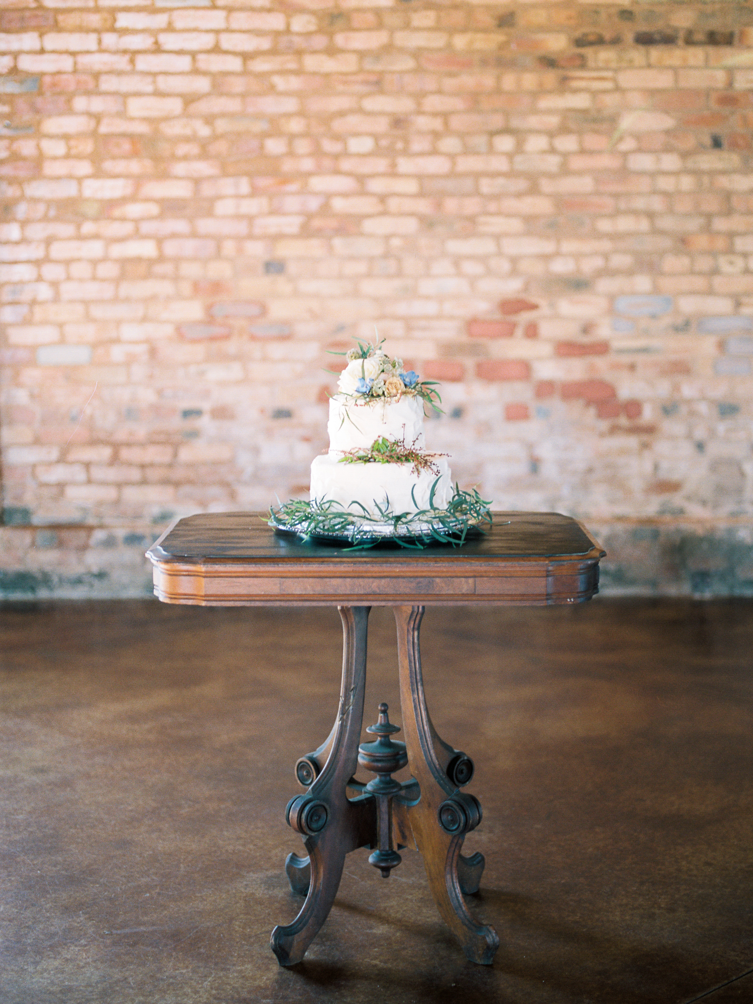 christinadavis+weddinginspiration07.jpg