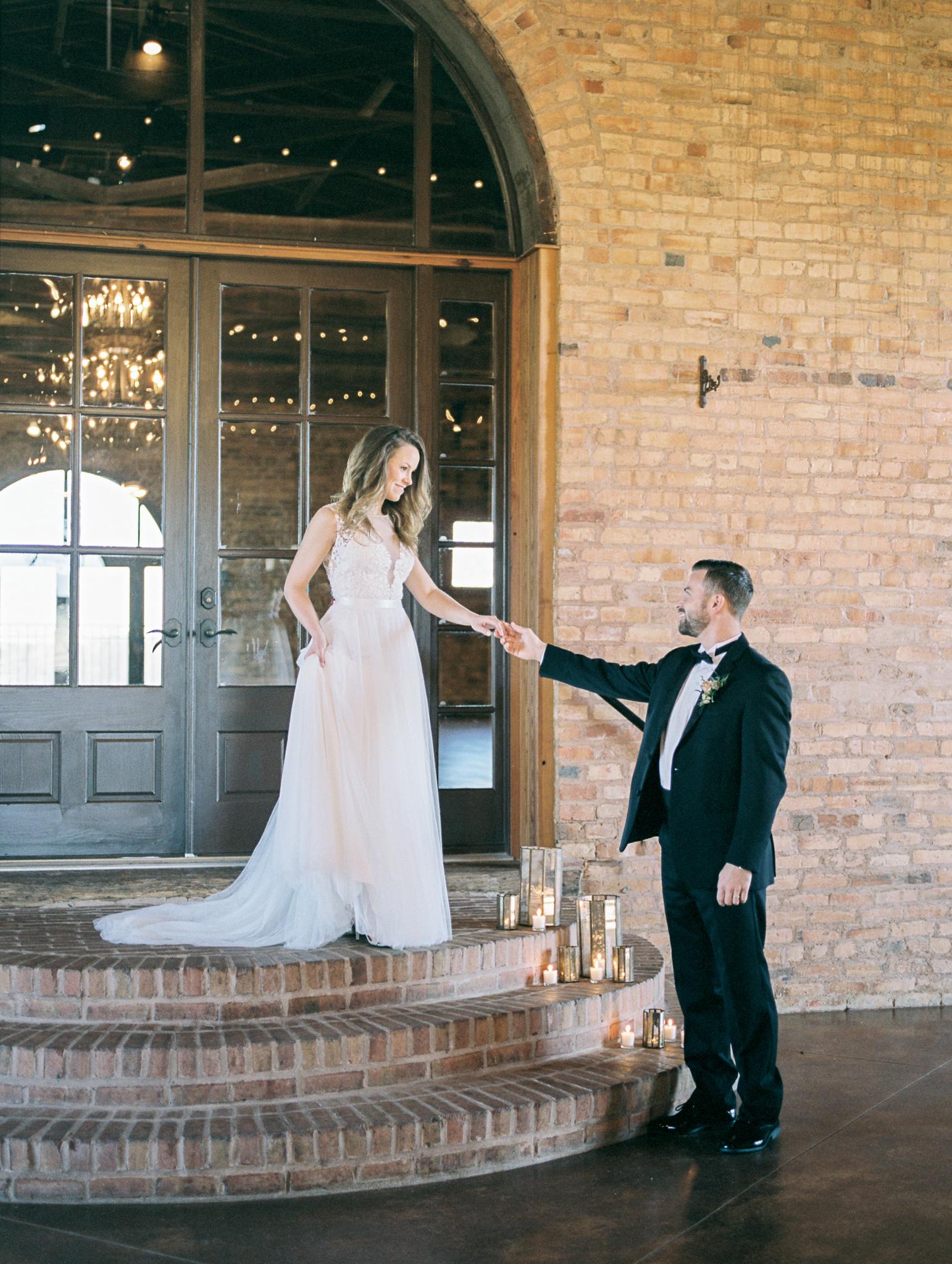 christinadavis+weddinginspiration09.jpg