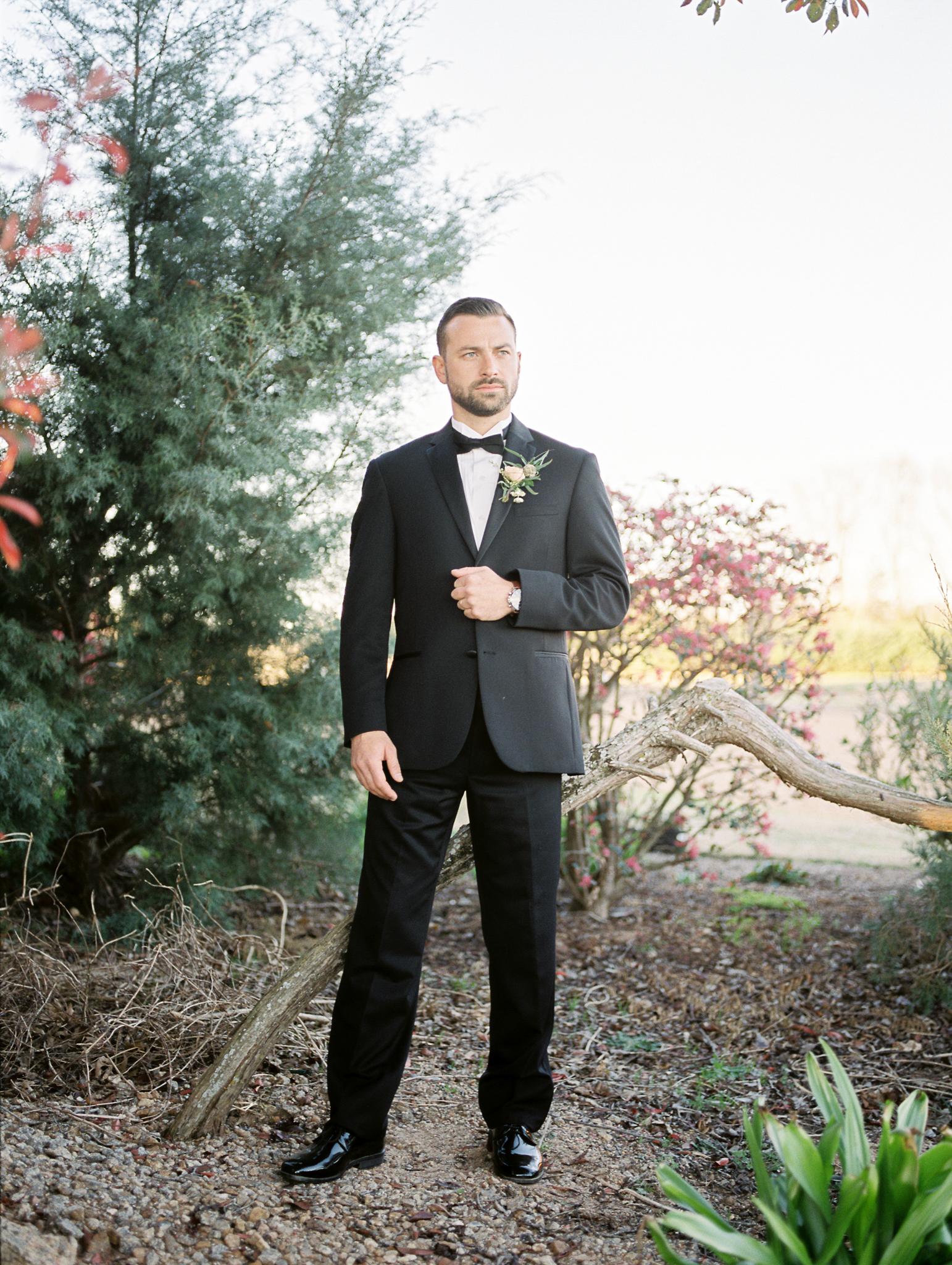 christinadavis+weddinginspiration10.jpg