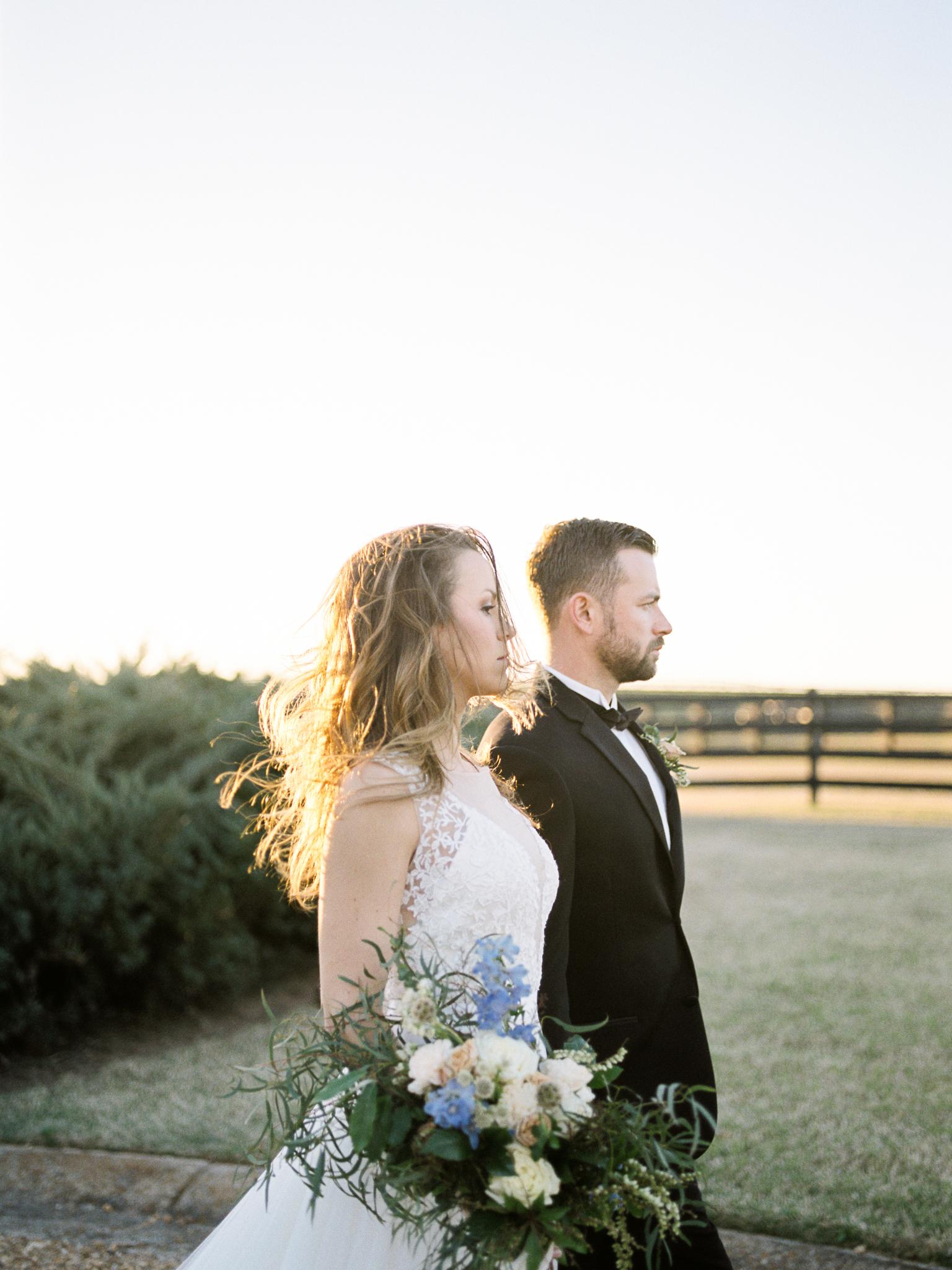 christinadavis+weddinginspiration12.jpg