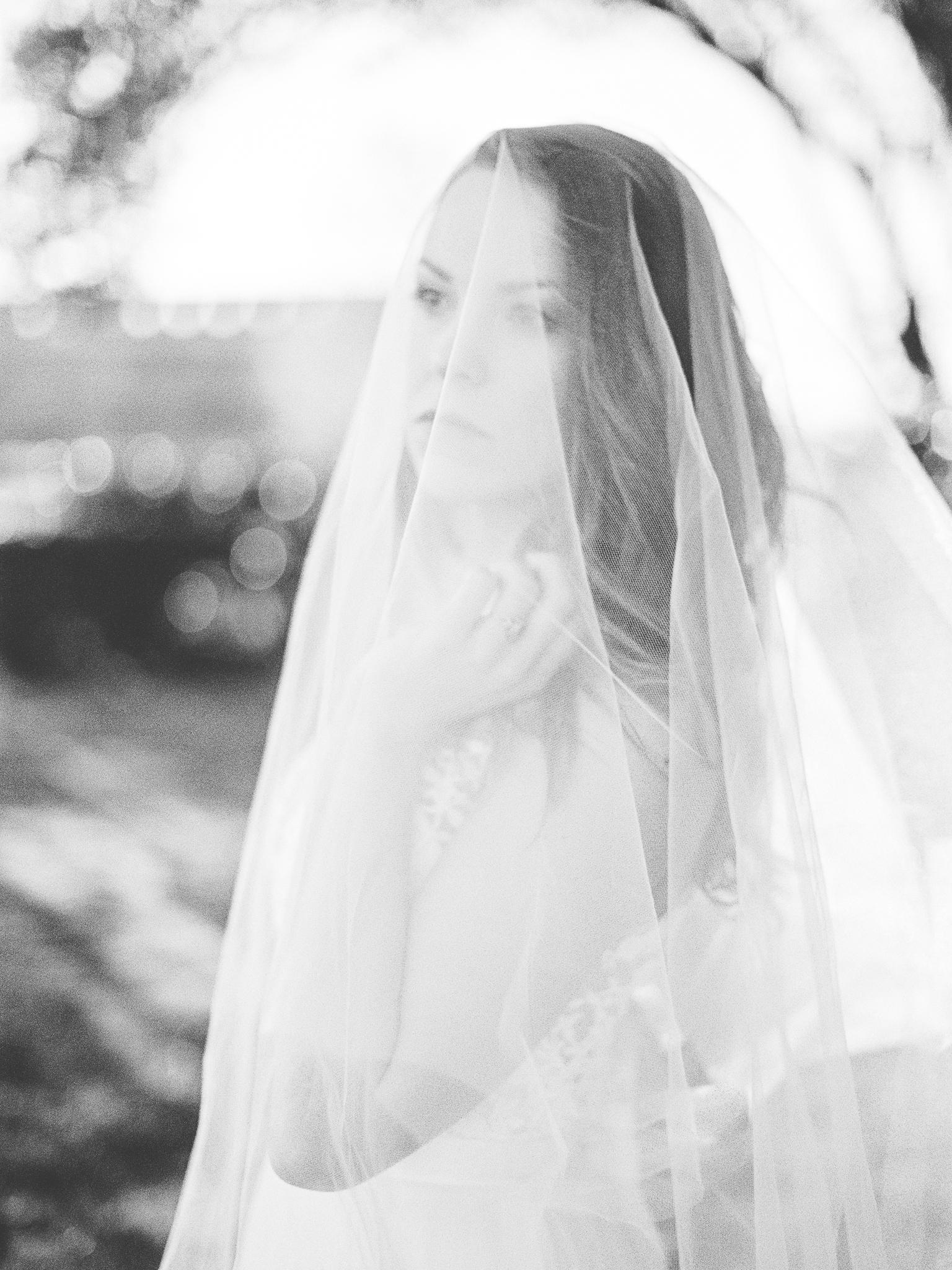 christinadavis+weddinginspiration15.jpg