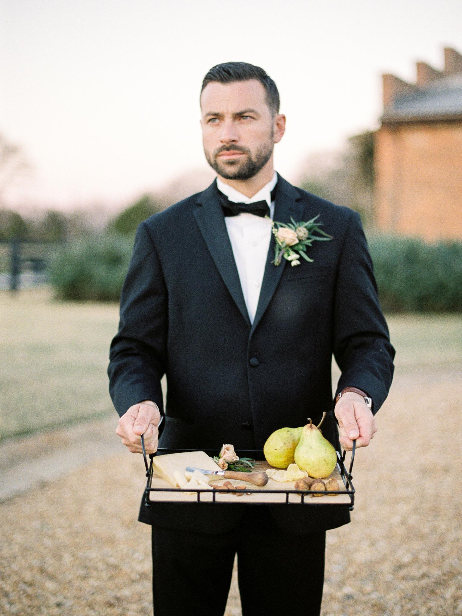 christinadavis+weddinginspiration17.jpg