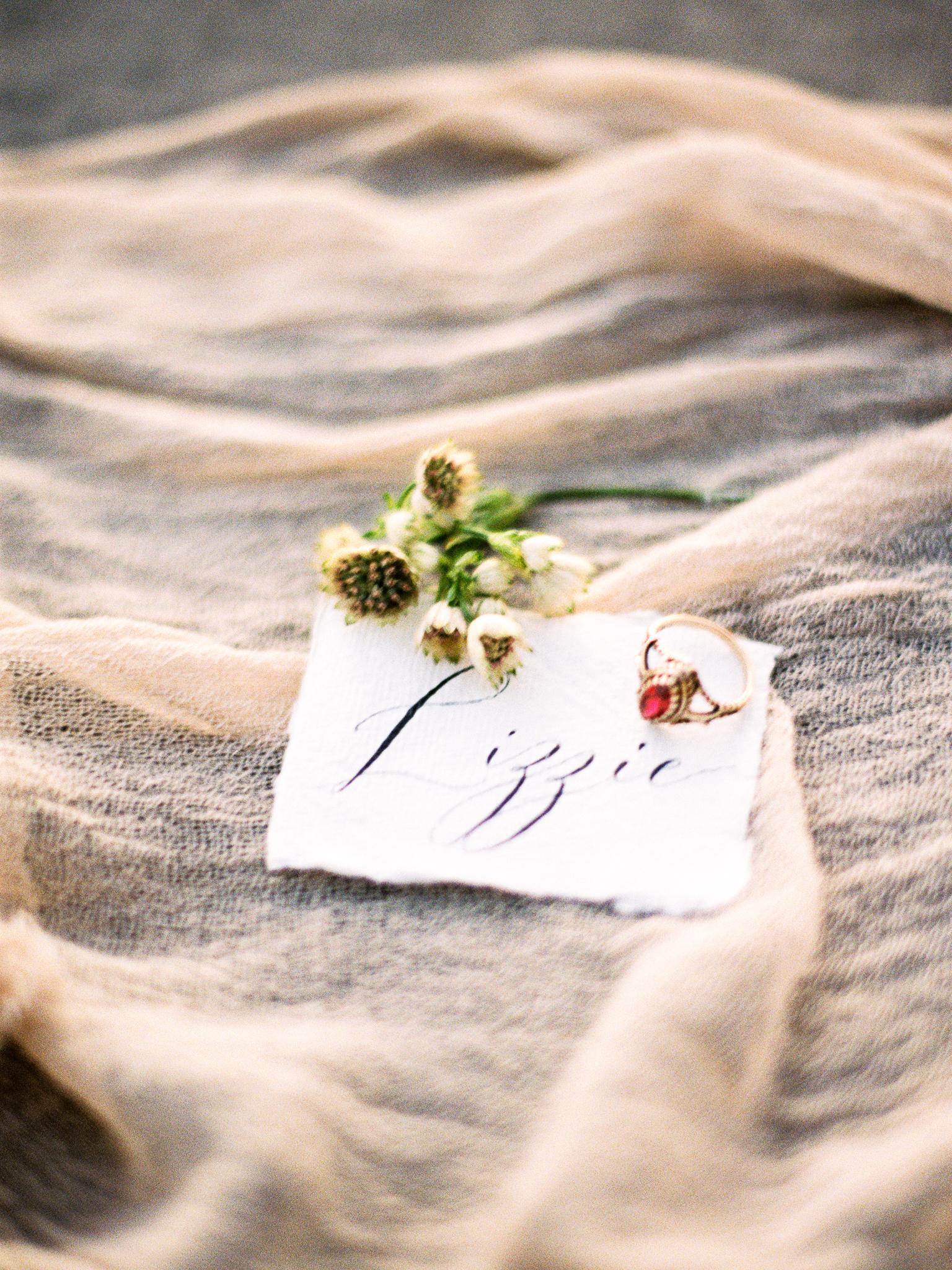 christinadavis+weddinginspiration24.jpg