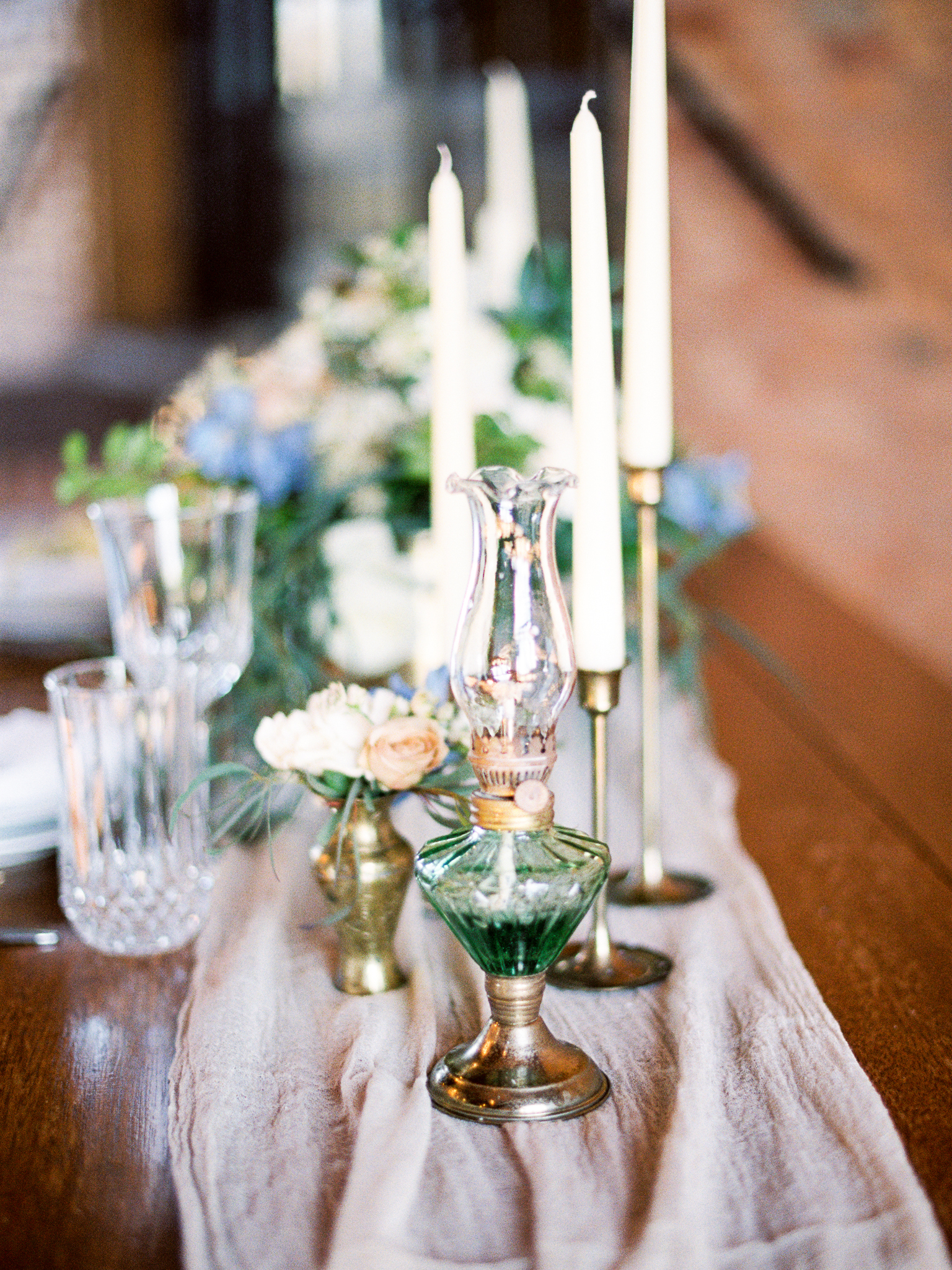 christinadavis+weddinginspiration27.jpg