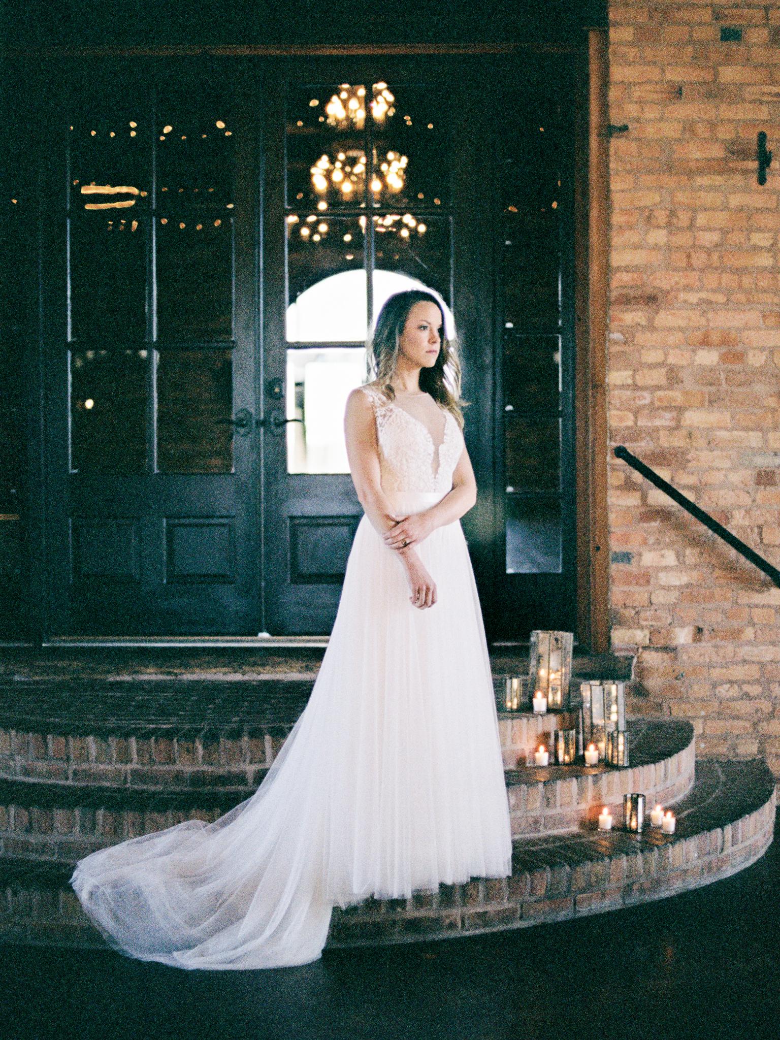 christinadavis+weddinginspiration28.jpg