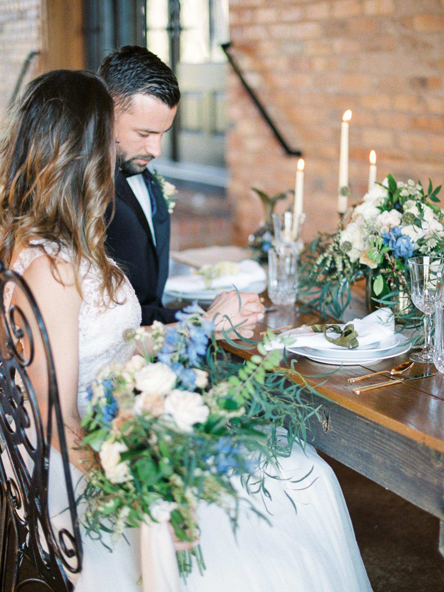 christinadavis+weddinginspiration29.jpg
