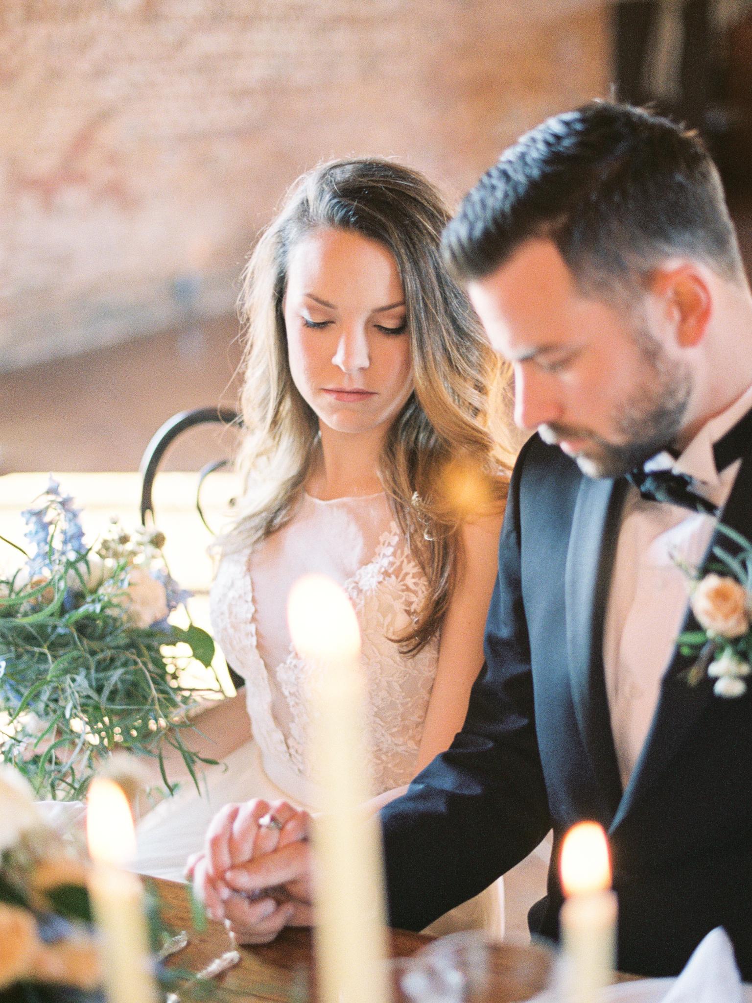 christinadavis+weddinginspiration30.jpg