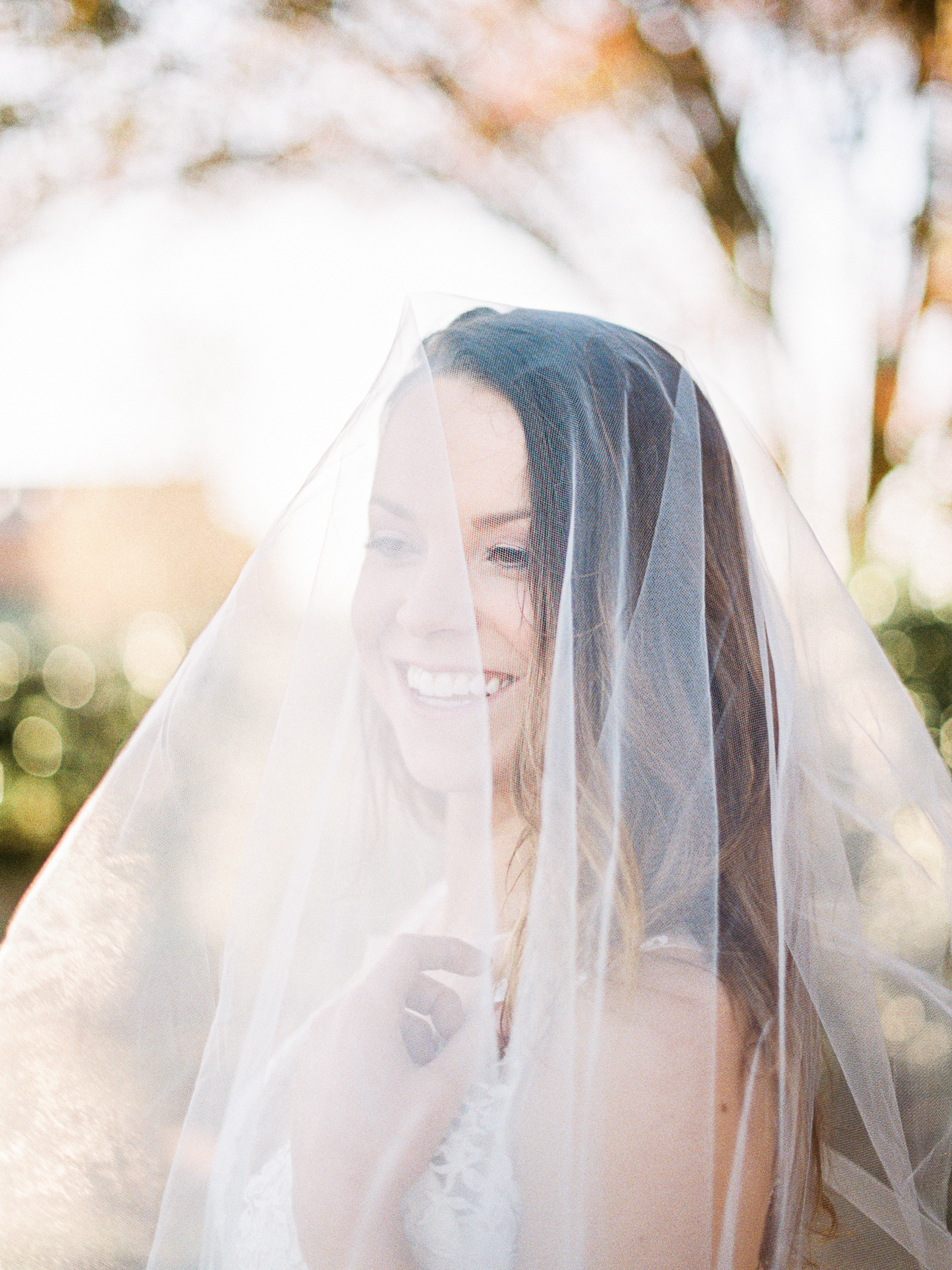 christinadavis+weddinginspiration32.jpg