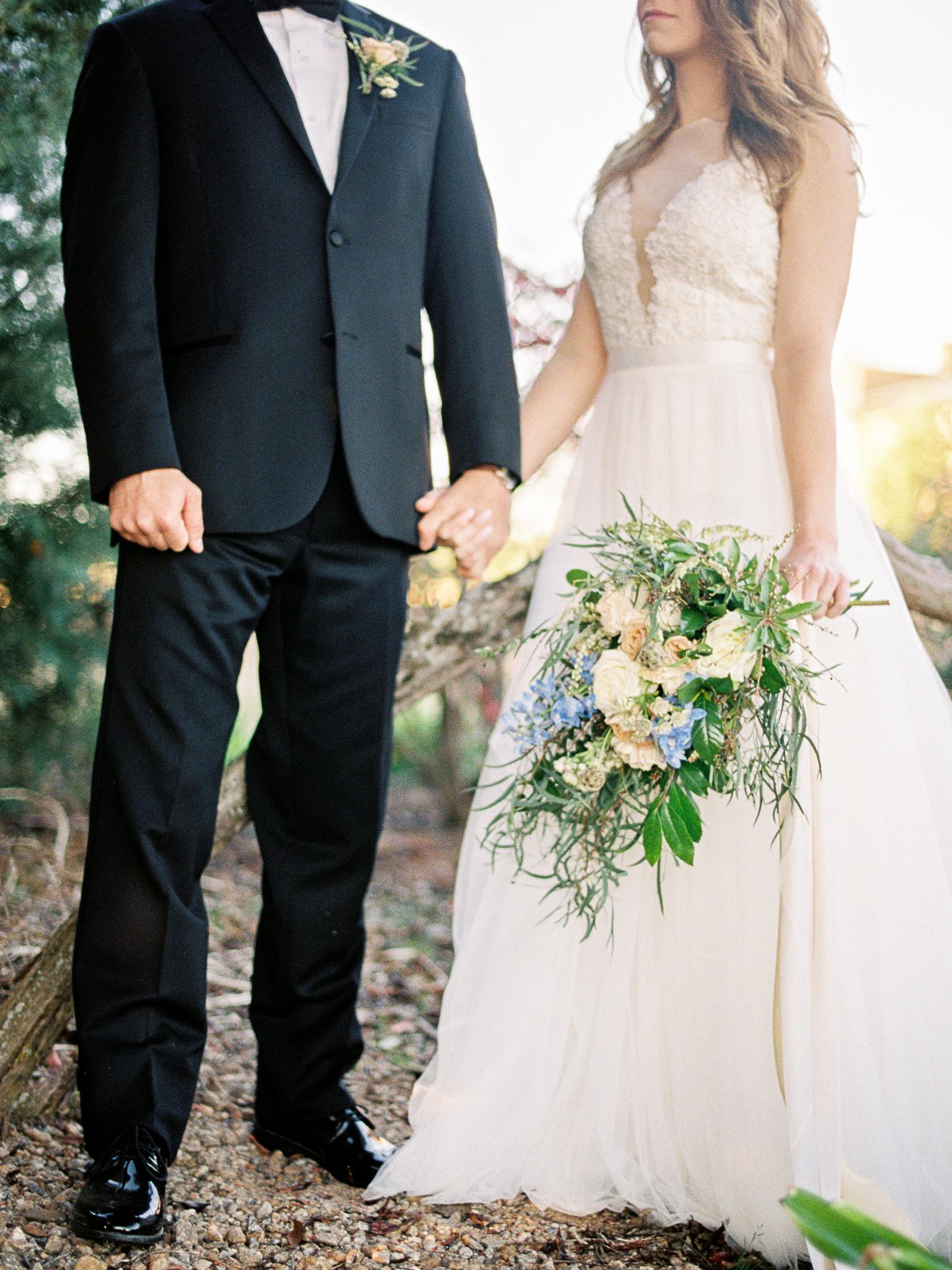 christinadavis+weddinginspiration33.jpg