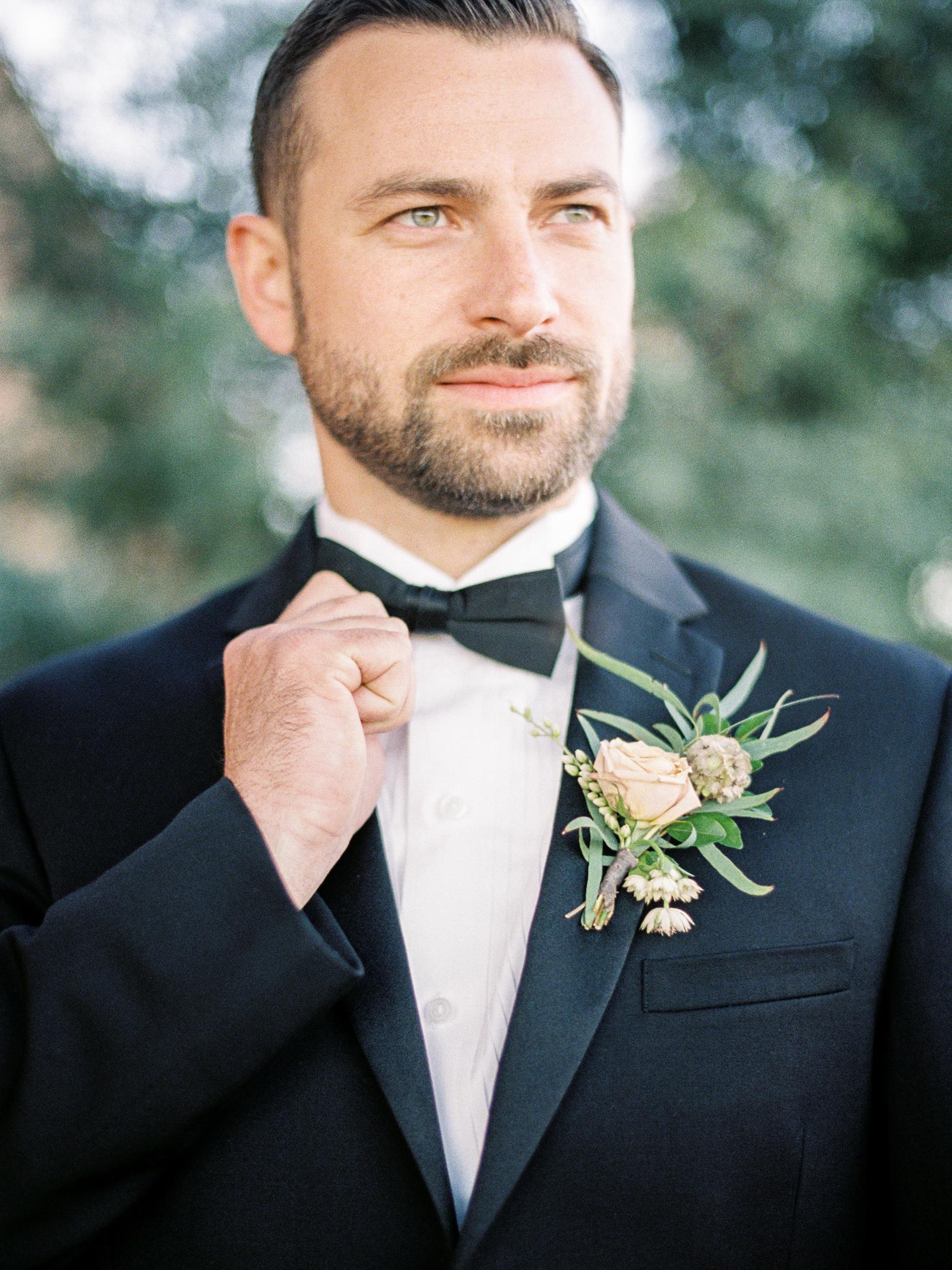 christinadavis+weddinginspiration34.jpg