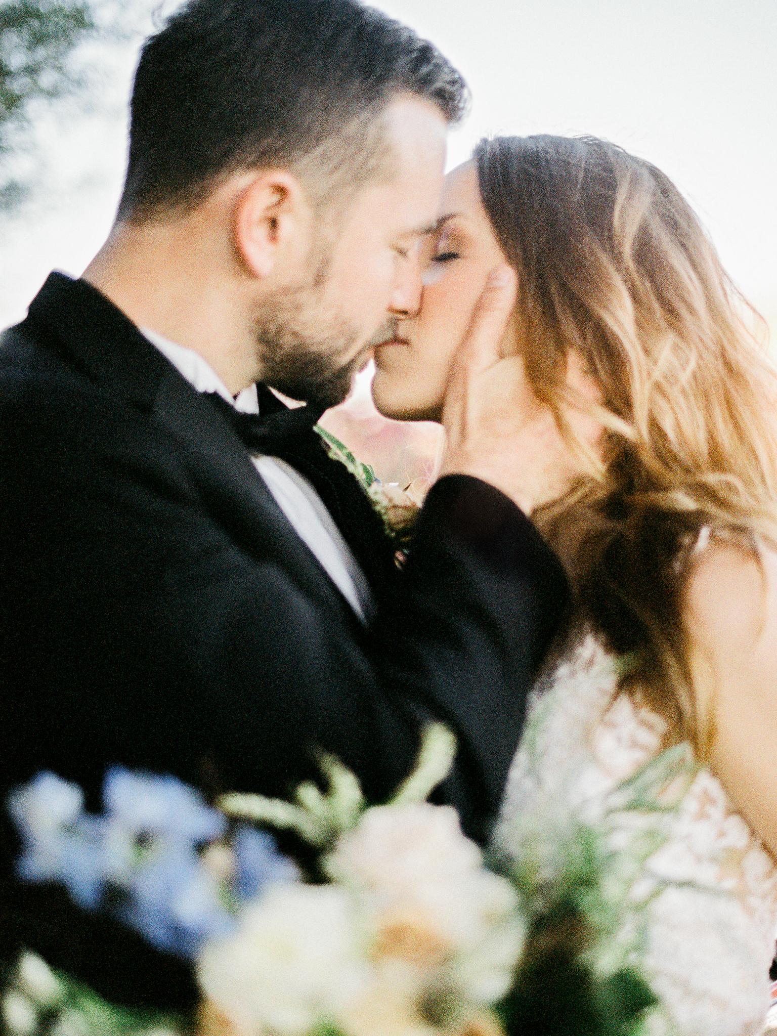christinadavis+weddinginspiration35.jpg
