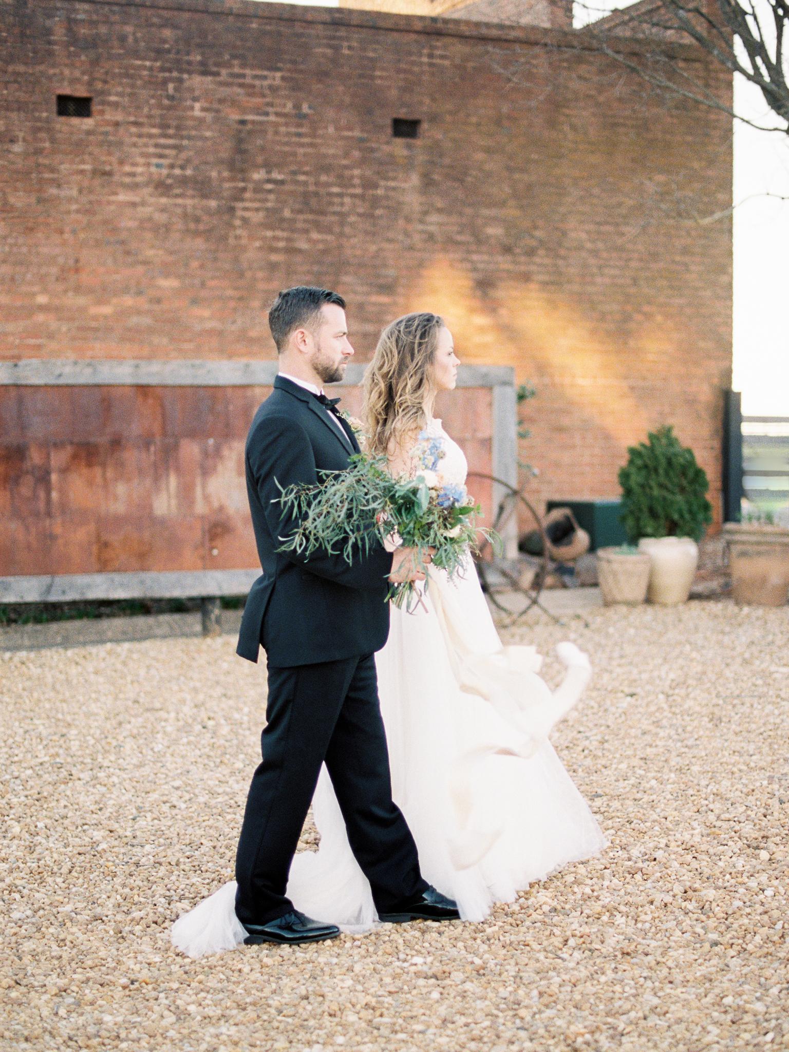 christinadavis+weddinginspiration36.jpg