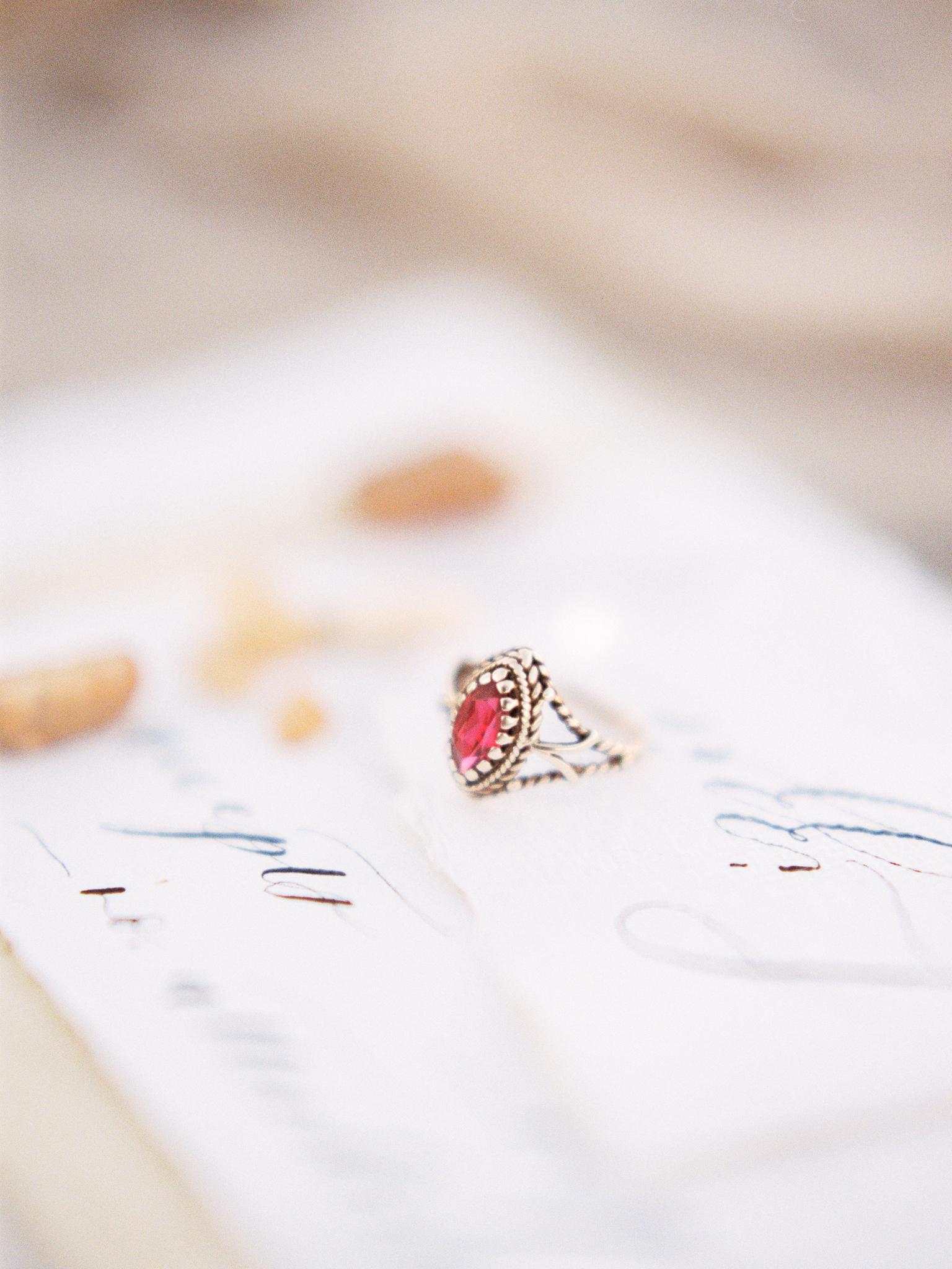 christinadavis+weddinginspiration39.jpg