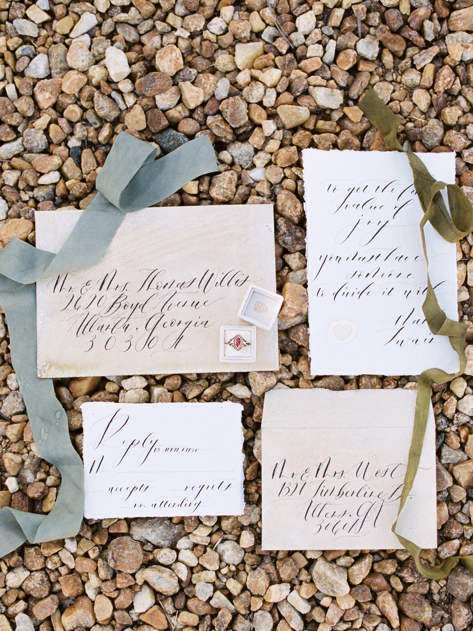 christinadavis+weddinginspiration38.jpg