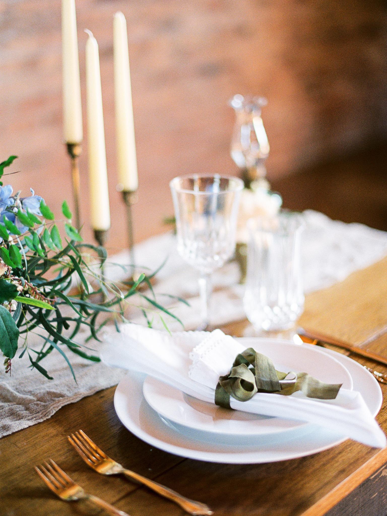 christinadavis+weddinginspiration43.jpg