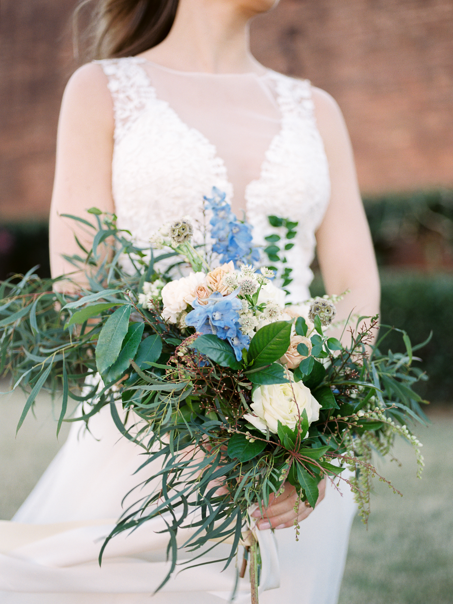 christinadavis+weddinginspiration44.jpg