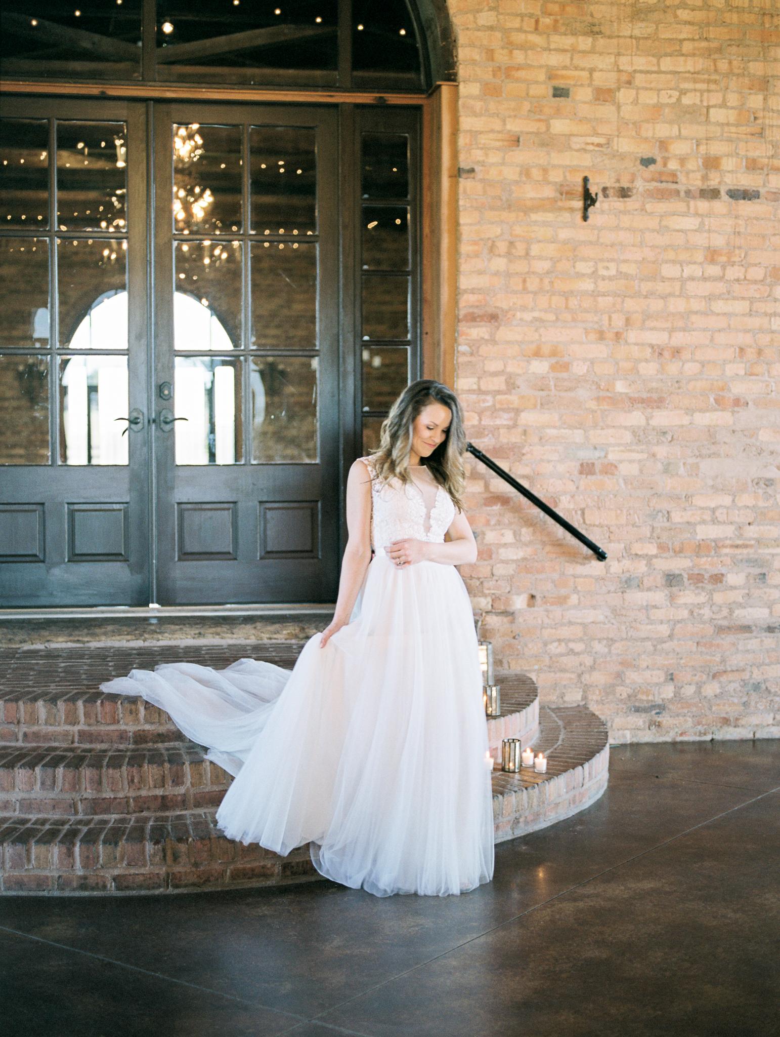 christinadavis+weddinginspiration47.jpg