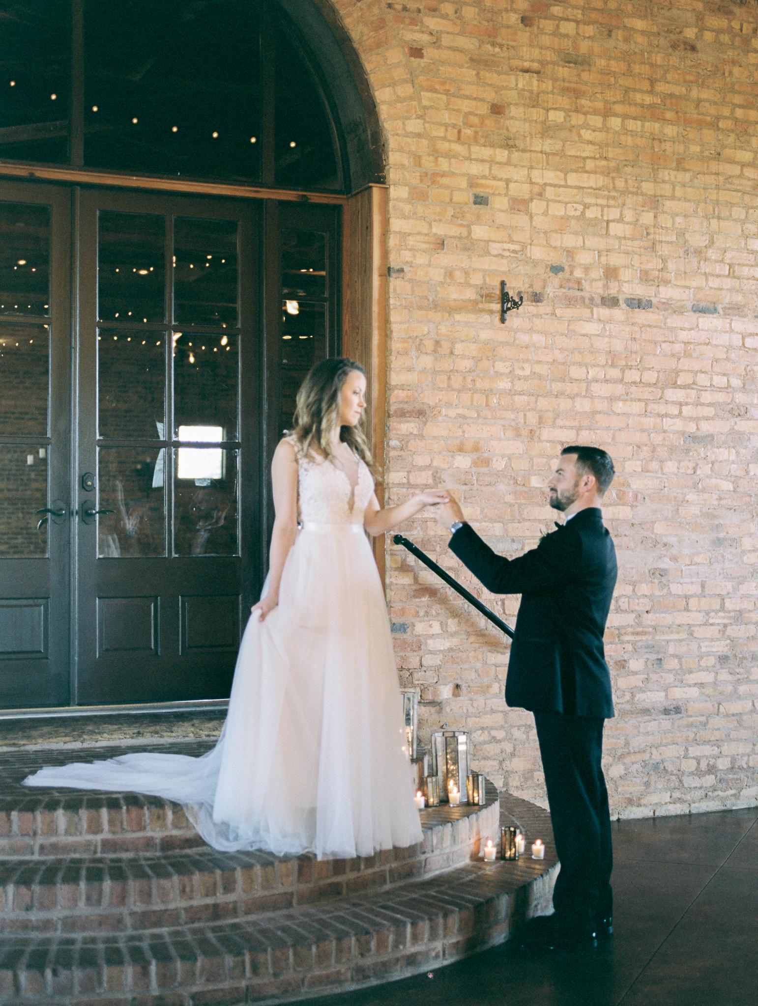 christinadavis+weddinginspiration48.jpg